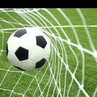 Longhorsley Juniors FC