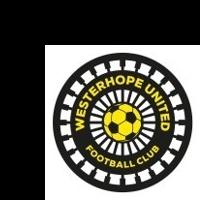 Westerhope United