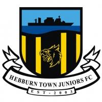Hebburn Town Jnrs