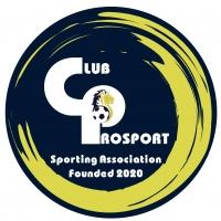 Club ProSport SA