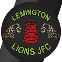 Lemington Lions JFC