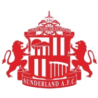 Sunderland RTC
