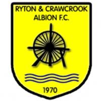 Ryton & Crawcrook