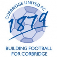 Corbridge Utd