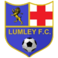 Lumley Juniors