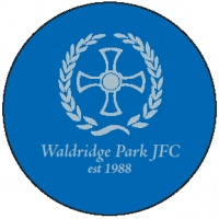 Waldridge Park JFC