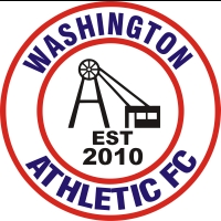 Washington Athletic