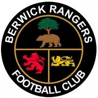 Berwick Juniors