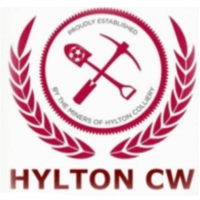 Hylton Colliery Welfare