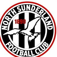 North Sunderland JFC