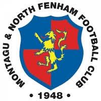 Montagu FC