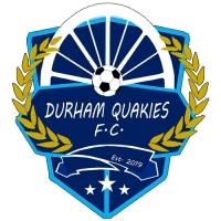 Durham Quakies FC