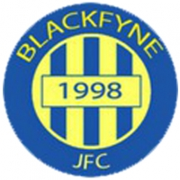 Blackfyne Juniors