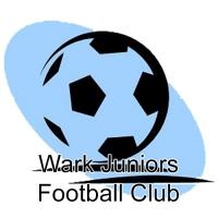 Wark Juniors