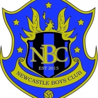 Newcastle Boys Club FC