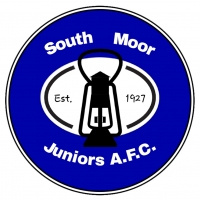 South Moor Juniors