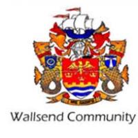 Wallsend Community FC