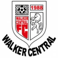 Walker Central Juniors FC