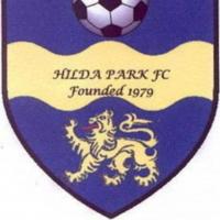 Hilda Park FC