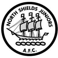 North Shields Jnrs AFC