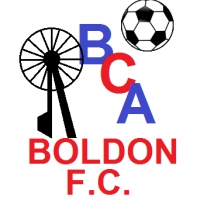 Boldon Colts