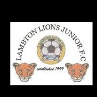 Lambton Lions