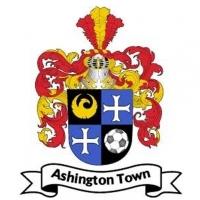 Ashington Town
