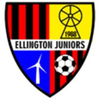 Ellington Juniors