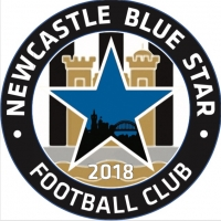 Newcastle Blue Star