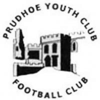 Prudhoe YC