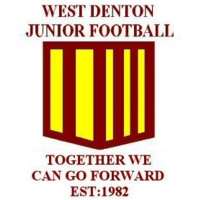 West Denton
