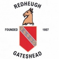 Gateshead Redheugh