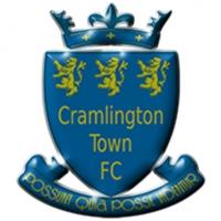 Cramlington Town