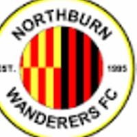 Northburn Wanderers