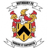 Rothbury Juniors