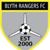 Blyth Rangers