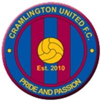 Cramlington Utd