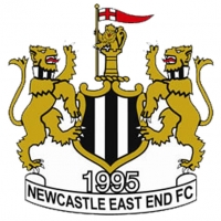 Newcastle East End FC