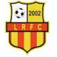Longhoughton Rangers YFC
