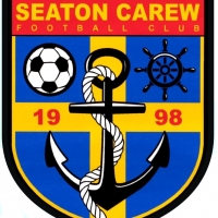 Seaton Carew FC