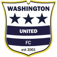 Washington United