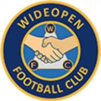 Wideopen FC