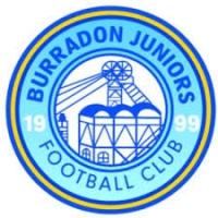 Burradon Jnrs