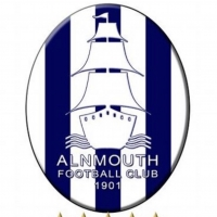Alnmouth FC