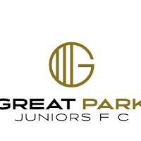 Great Park Jnrs