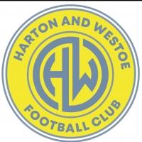 Harton & Westoe