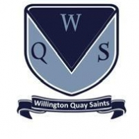 Willington Quay Saints