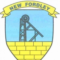 New Fordley