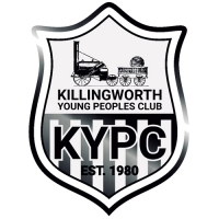Killingworth YPC