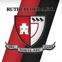 Gateshead Rutherford AFC